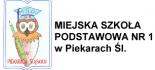 Miejska Szkoła Podstawowa nr1 w Piekarach Śląskich