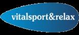 Vital Sport&Relax