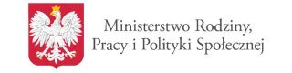 Ministerstwo Rodziny, Pracy iPolityki Społecznej - Biuro Turystyczne BADUR