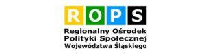 ROPS w Katowicach - Biuro Turystyczne BADUR