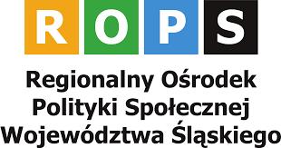 ROPS wKatowicach - Biuro Turystyczne BADUR