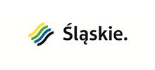 Śląskie - Biuro Turystyczne BADUR